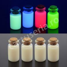 Cerneala invizibila pentru imprimante Epson set 4 culori - Cantitate: 10 ml/culoare (cod produs: PAK112) - Imprimanta cu jet