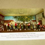 Dans traditional - etnografie - Germania - 2+1 gratis - RBK15613