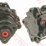 Pompa hidraulica, sistem de directie BMW X5 3.0 d - TRW JPR746 - Pompa servodirectie