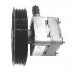 Pompa hidraulica, sistem de directie VOLVO S70 limuzina 2.0 - GENERAL RICAMBI PI1107 - Bandou
