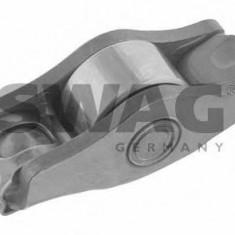 Culbutor, tren supape VW PASSAT 2.0 TDI 4motion - SWAG 30 93 1327 - Culbutori
