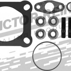 Set montaj, turbocompresor - REINZ 04-10121-01 - Turbina