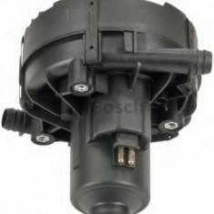 Pompa aer secundara MERCEDES-BENZ E-CLASS T-Model E 350 - BOSCH 0 580 000 025