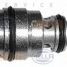 Supapa regulatoare, compresor - HELLA 8UW 351 232-011 - Compresoare aer conditionat auto