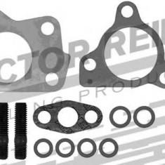 Set montaj, turbocompresor MAZDA ATENZA hatchback 2.0 DI - REINZ 04-10071-01 - Turbina