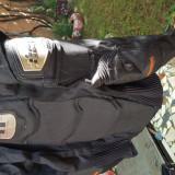 Vand geaca moto - Imbracaminte moto Nespecificat