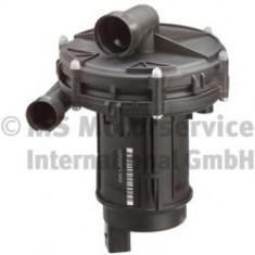 Pompa aer secundara AUDI A4 limuzina 1.6 - PIERBURG 7.21851.31.0