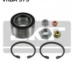 Set rulment roata AUDI FOX 1.3 - SKF VKBA 575 - Rulmenti auto