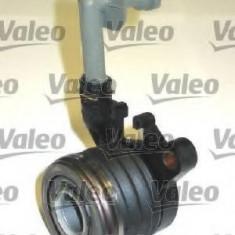 Rulment de presiune, ambreiaj RENAULT LAGUNA II 1.6 16V - VALEO 804527 - Rulment presiune
