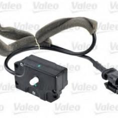 Element de reglare, clapeta carburator - VALEO 515085 - Control Aer Conditionat