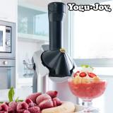 Masina de Inghetata Yogu Joy