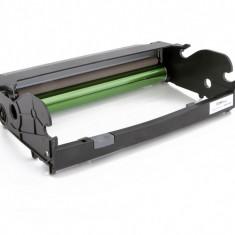 Lexmark DRUM - E260 / E360 / E460 / E462 / X264 / X364 / X464 / X466 - 30K - Cilindru imprimanta