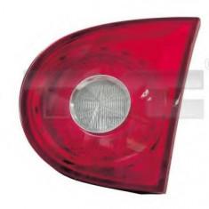 Lampa spate VW RABBIT V 1.4 16V - TYC 17-0053-61-2