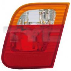 Lampa spate BMW 3 limuzina 316 i - TYC 17-5221-01-9