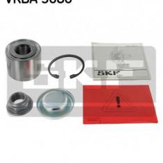 Set rulment roata CITROËN C4 I 1.6 Flex - SKF VKBA 3680 - Rulmenti auto