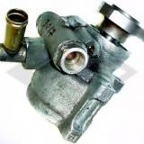 Pompa hidraulica, sistem de directie VW PASSAT 2.0 - SPIDAN 53517 - Pompa servodirectie