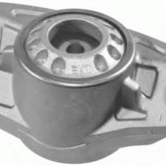 Rulment sarcina suport arc VW PASSAT 1.4 TSI - LEMFÖRDER 30890 01 - Rulment amortizor Bosal