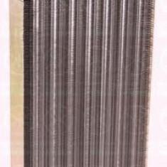 Schimbator caldura, incalzire habitaclu ALFA ROMEO 145 1.7 i.e. 16V - KLOKKERHOLM 2026306183 - Sistem Incalzire Auto