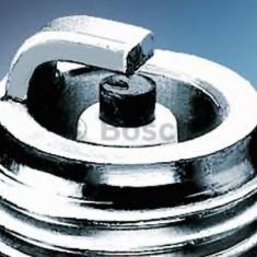 Bujii - BOSCH 0 241 240 603