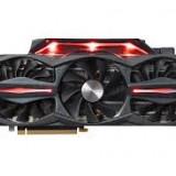 ZOTAC GeForce GTX 970 AMP Extreme Edition, 4GB DDR5