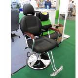Scaune frizerie C036