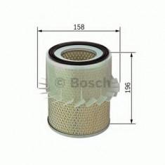 Filtru aer Sachs MITSUBISHI G-WAGON 2.5 TD - BOSCH 1 987 429 169