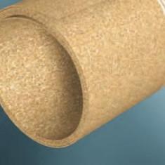 Material de etansare solid - REINZ 70-31222-00