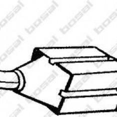 Catalizator SEAT LEON 1.9 SDI - BOSAL 099-970 - Catalizator auto