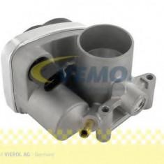 Carcasa clapeta VW GOLF Mk IV 1.4 16V - VEMO V10-81-0009 - Clapeta Acceleratie