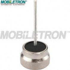 Dioda - MOBILETRON DD-1089