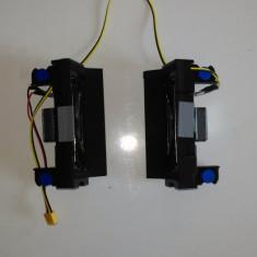 Boxe Samsung UE32J5205AK BN96-360524 - Difuzoare