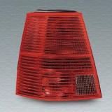 Lampa spate VW JETTA IV combi 2.0 - MAGNETI MARELLI 714028431803