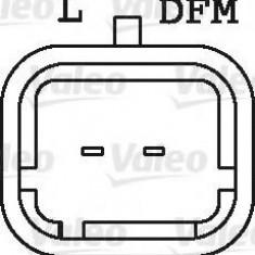 Generator / Alternator OPEL MOVANO Combi 2.2 DTI - VALEO 440212 - Alternator auto