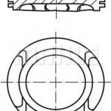 Piston SKODA OCTAVIA 2.0 - MAHLE ORIGINAL 030 60 12