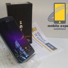 LG Flex ! Pachet Complet! Factura si Garantie! - Telefon mobil LG G Flex, Neblocat