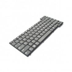 Tastatura Laptop Compaq EVO NC610c