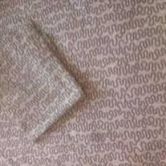 LENJERIE PAT IKEA 200*220 - Lenjerie de pat