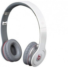 Casti Solo HD Monster Beats Dr.Dre - Casti Monster Beats