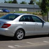 Mercedes Benz C 200 CDI - Autoturism Mercedes, An Fabricatie: 2011, Motorina/Diesel, 66000 km, 2143 cmc, Clasa C