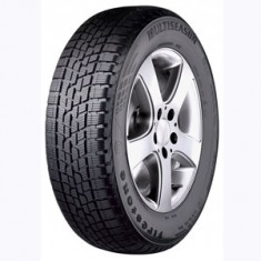 Anvelope All Season Firestone Multiseason 185/60/R14 SAB-29548