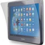 G-Form Xtreme Shield Samsung Tab 10/EAWSP00500E