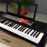 Orga Yamaha DE VANZARE!!