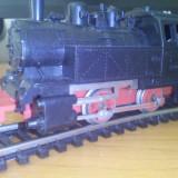 Trenulet electric Piko Junior HO 1:87 16, 5 mm - Macheta Feroviara, 1:87, HO, Seturi