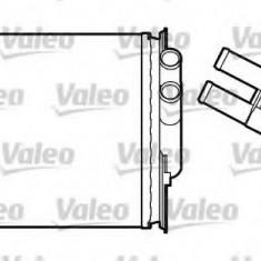 Schimbator caldura, incalzire habitaclu CHRYSLER 300 M limuzina 2.7 V6 24V - VALEO 812049 - Sistem Incalzire Auto