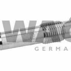 Bujie incandescenta AUDI 500 2.5 TDI - SWAG 30 91 7979 - Bujii