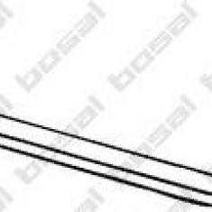 Toba esapamet intermediara LANCIA Y10 1.1 i.e. Fire - BOSAL 282-775 - Toba finala auto