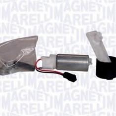 Pompa combustibil FORD FIESTA Mk III 1.8 16V - MAGNETI MARELLI 519770209901