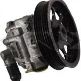 Pompa hidraulica, sistem de directie SAAB 9-5 limuzina 3.0 TiD - SPIDAN 54333 - Pompa servodirectie