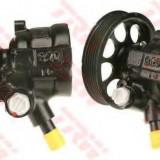 Pompa hidraulica, sistem de directie SAAB 9-3 2.0 i - TRW JPR531 - Pompa servodirectie