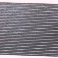 Condensator, climatizare OPEL SIGNUM 1.9 CDTI - KLOKKERHOLM 5078305397 - Radiator aer conditionat